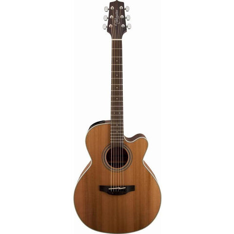 Takamine GN20CENS Acoustic Electric Guitar, Takamine, Haworth Music