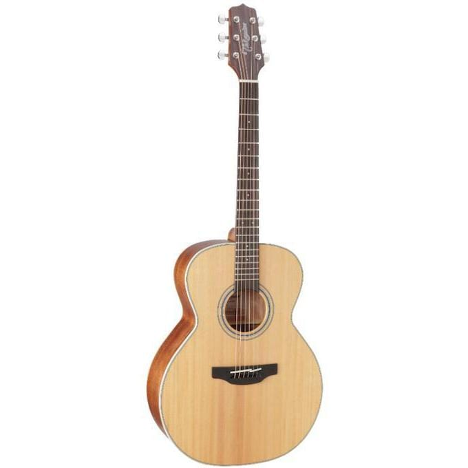 Takamine GN20-NS Acoustic Guitar, Takamine, Haworth Music