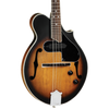 Tanglewood Mandolin Scroll Spruce Top Vintage Sunburst