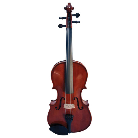"Vivo Elite 16"" Viola Outfit, Vivo Violins, Haworth Music"