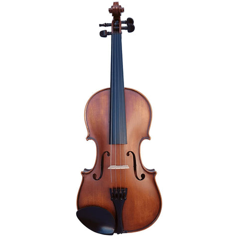 Vivo Elite 4/4 Violin Outfit, Vivo Violins, Haworth Music