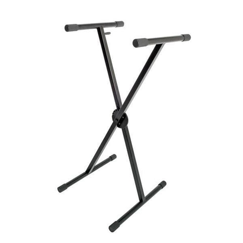 Xtreme KS165 Keyboard Stand X- Style, Xtreme, Haworth Music