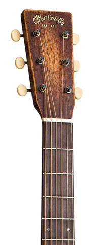 Martin D-15M StreetMaster 15 Series Dreadnought Acoustic Guitar, Martin, Haworth Music