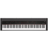 Korg Grandstage 88 Note Stage Piano