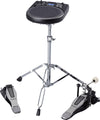 Roland HPD-20 HandSonic Digital Hand Percussion