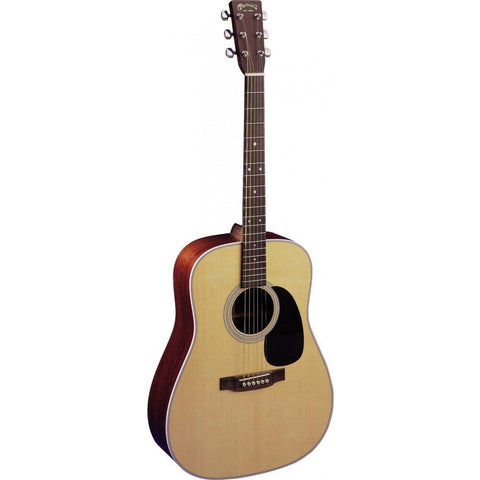 Martin D-28 Dreanought Series, Martin, Haworth Music