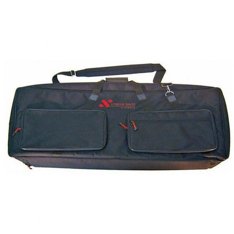 Xtreme KEY19 Keyboard bag, Xtreme, Haworth Music