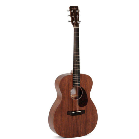 Sigma 000M-15+ 15-Series Acoustic Guitar