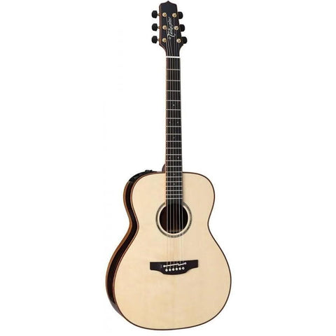 Takamine CP5MSE Limited Edition Acoustic Guitar, Takamine, Haworth Music