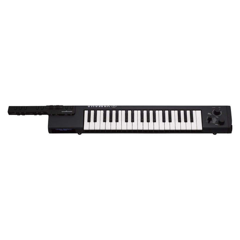 Yamaha SHS500 Keytar - Black, Yamaha, Haworth Music