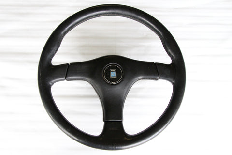 Nardi Torino Gara 3 Padded Steering Wheel