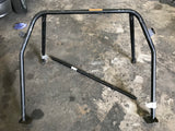 Cusco Safety 21 R32 Rollcage