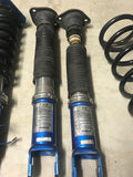 Cusco Nissan Stagea NM35 Coilovers