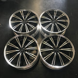 jdm weds vip wheels for sale Australia
