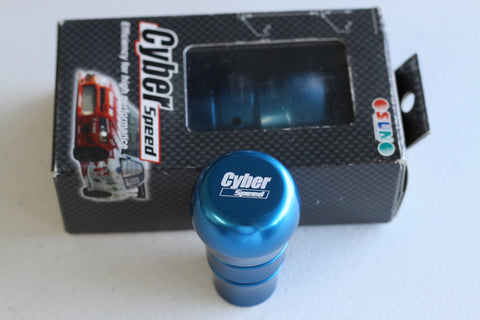 cyber speed gear shift knob australia