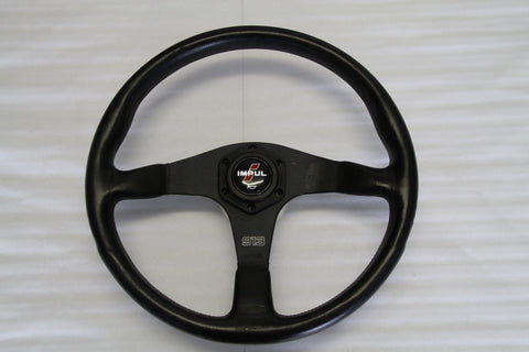 Impul 913 Steering Wheel
