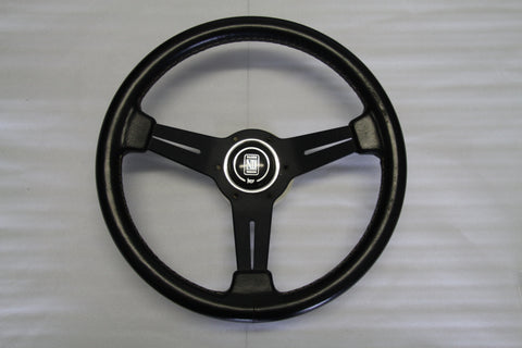 Nardi Torino Classic 330mm Steering Wheel