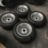 used jdm wheels for sale australia