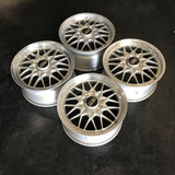 BBS FOR SALE BRISBANE