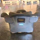 Ligier Project G-Hold old school JDM Bucket Seat