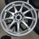 jdm wheels for sale brisbane work