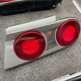 R33 Sedan Series 2 Tail Lights