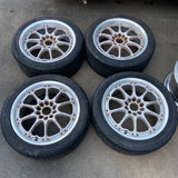 volk gtn for sale
