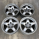 r32 gtr wheels for sale