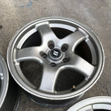 gtr whees for sale