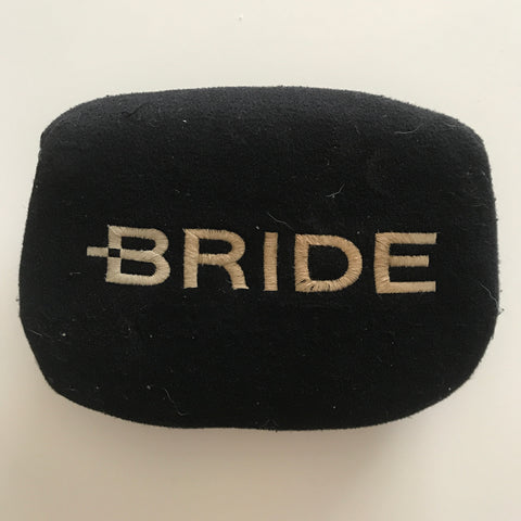 Bride head rest cushion tuning pad