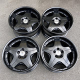 auto couture vip jdm wheels for sale