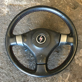 Nissan Silvia s15 Steering Wheel