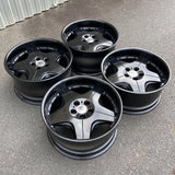 vip wheels for sale australia