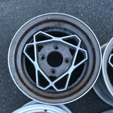 RARE JDM WHEELS FOR SALE AUSTRALIA