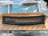 Toyota Chaser JZX100 Avante option grill grille