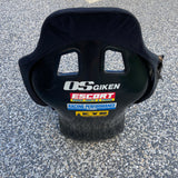 Sparco Corsa Fixed back JDM Bucket Seat