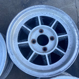 14x6 jdm wheels for sale