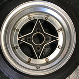 jdm wheels for sale australia