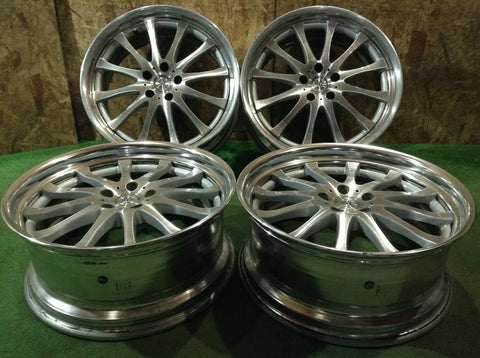 lehrmeister work jdm wheels