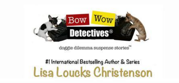 Bow Wow Detectives® in Real Towns USA™