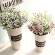 artificial flowers for decoration home fake flowers home decoration accessories flower flores decorativas