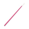"Celebration Candles 15"" - 12/pkg Hot Pink"