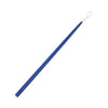 "Celebration Candles 15"" - 12/pkg Royal Blue"