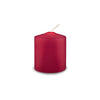Votive Candles - 8/box Red