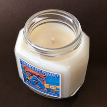 "Air Deodorizer 6oz Candle ||Coconut Wax ||""Pepper's Pet Project"""
