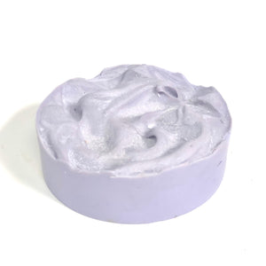 "Lavender Vegan Soap Set ||""LAVENDER FIELDS"""