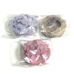 "Lavender, Orchid, Rose Vegan Soap Set ||""FLORAL COLLECTION"""