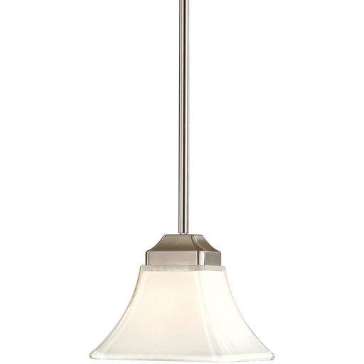 Minka Lavery 1811-84 Agilis 1 Light Mini Pendant Light
