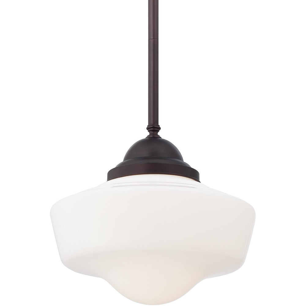 Minka Lavery 2256-576 1 Light Pendant Light