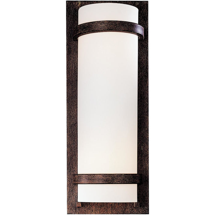 Minka Lavery 341-357 2 Light Wall Light Sconce